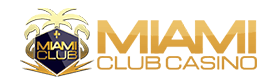 Miami Club Casinos